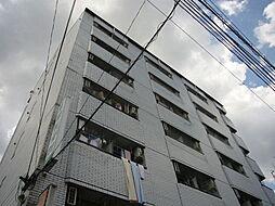 エクト3[6階]の外観