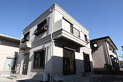 静岡県袋井市堀越1673-29