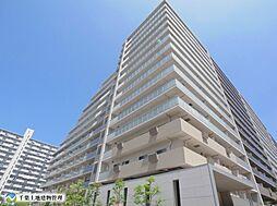 検見川浜レジデンス 中古マンション 〜リフォーム済〜