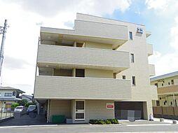 ベルドゥムール草加新田II