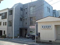 大橋駅 3.1万円