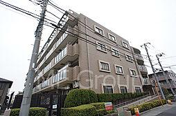 ライオンズマンション草加松原第2 リ・フォ・−ム・済