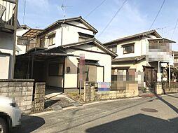兵庫県姫路市飾磨区英賀