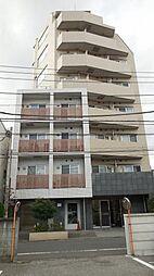 根津駅 13.0万円