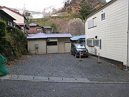 追浜駅 1.0万円
