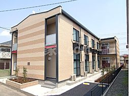 狭山市駅 4.4万円