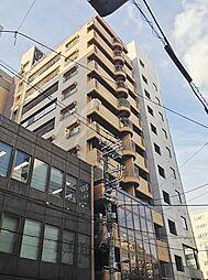 ノバカネイチ谷九