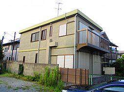 兵庫県芦屋市翠ケ丘町