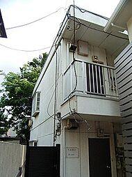 西荻窪駅 5.1万円
