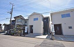 埼玉県入間市三ツ木台