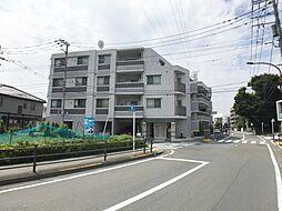 アークプラザ聖蹟桜ヶ丘