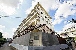 中村橋駅徒歩6分 内装リフォーム ニューパールマンション