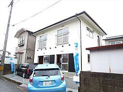 香川県高松市屋島東町1681-14