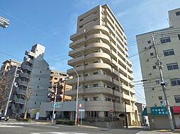 神戸市中央区熊内橋通3丁目