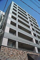 エスリード小阪本町