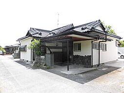 熊本県荒尾市平山2294-11