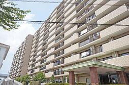 ローヤルシティ久喜東