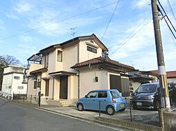 奈良県生駒市桜ケ丘
