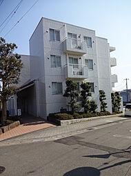 シーダム津久井浜