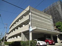 本山コルディーレ[2階]の外観