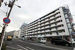 ユアサハイム帝塚山