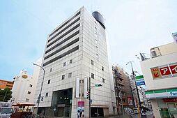 ベルコモン神戸 中古マンション