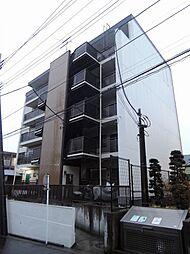寺谷マンション
