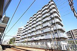 ライオンズマンション森田多摩川