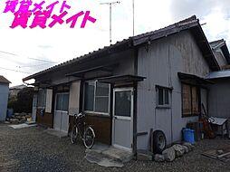 在良駅 3.0万円