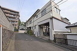 小松島4期 2号棟