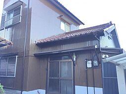 愛知県知多市八幡字大平地