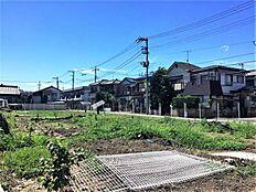 条件付き土地は購入してから3ヶ月以内、土地の売主とおうちを建てる契約をする条件があります。