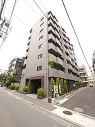 江戸川橋駅 11.0万円