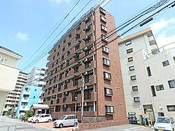 CITY M−56[5階]の外観