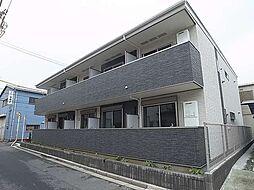 町屋駅 8.1万円
