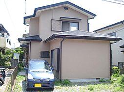 二宮駅 6.9万円