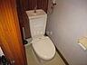 トイレ,1DK,面積30.37m2,賃料3.5万円,バス くしろバス星が浦大通5丁目下車 徒歩3分,,北海道釧路市星が浦大通5丁目5-22
