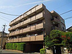 「登戸」駅7分 藤和シティホームズ登戸II