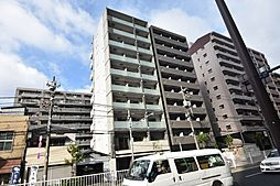 FRERE COURT錦糸公園[603号室]の外観