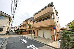 レスポワール上福岡