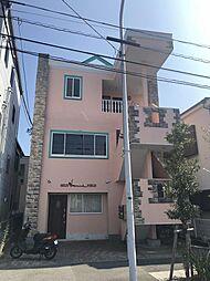 茅ヶ崎駅 7.5万円