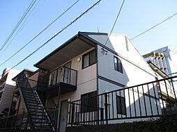 崇福寺駅 7.0万円