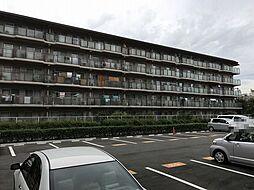 藤井寺グリーンハイツ 2号棟