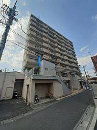 坂戸駅前通りハイツ