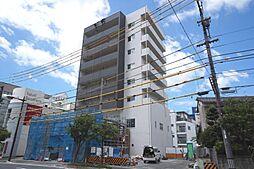 勝山町駅 14.5万円