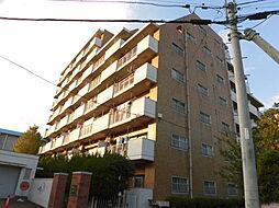 西川口第2ローヤルコーポ