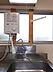 洗面,2DK,面積34.65m2,賃料3.5万円,JR常磐線 水戸駅 バス20分 徒歩3分,,茨城県水戸市笠原町506番地
