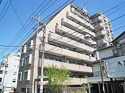 ライオンズマンション東松山下沼公園