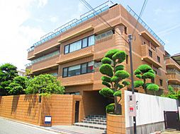 〜TOWAシティホームズ芦屋〜 阪神線「芦屋」駅4分