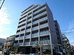 高島平駅 7.1万円